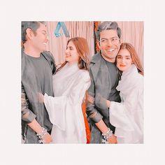 Cute Couples, Ruffle Blouse, Photoshoot, Coat, Women, Fashion, Moda, Sewing Coat, Photo Shoot