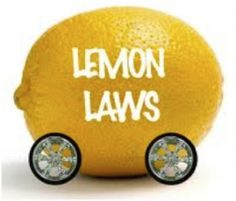 "Lemon Law - A Good Lemon Law Lawyer To Take You All The Way - Don't let that sweet-talking manufacturer lead you up the garden path where your rights are concerned. Violation of consumer rights is a serious offence these days and you have every right to stake your claim when stuck with a ""lemon"". When you are seeking justice for your ""lemon"" piece of automobile, READ MORE - http://www.lawyersonlineguide.net/lemon-law/#"