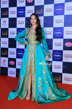 Nora Lovely, Beautiful, Party Wear Dresses, Formal Dresses, Liam Hemsworth, Bollywood Fashion, Indian Fashion, Fashion Dresses, Dancers