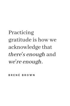 gratitude changes lives, inspirational quotes, words to live by Positivity Life Quotes Love, Love Quotes For Him, Great Quotes, Me Quotes, Inspirational Quotes, Quotes To Live By Wise, Spirit Quotes, Unique Quotes, Super Quotes