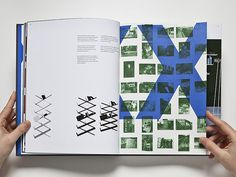 Desalto XX Catalogue by CCRZ   Inspiration Grid   Design Inspiration