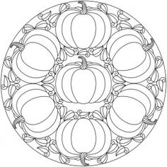 mandala halloween coloring free online printable coloring pages, sheets for kids. Get the latest free mandala halloween coloring images, favorite coloring pages to print online by ONLY COLORING PAGES. Fall Coloring Pages, Halloween Coloring Pages, Mandala Coloring Pages, Printable Coloring Pages, Adult Coloring Pages, Coloring Pages For Kids, Coloring Sheets, Coloring Books, Free Coloring