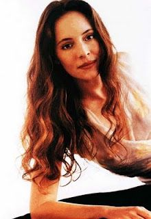 Madeleine Stowe, classic beauty with dimples, piercing dark eyes, and sexy brain - love her! Madeleine Stowe, Beautiful Celebrities, Beautiful Actresses, Beautiful People, Female Celebrities, Beautiful Life, Gorgeous Hair, Simply Beautiful, Beautiful Things