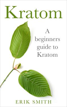 Kratom: A beginners guide to Kratom What you will learn in this guide: A Close Look at Kratom Mitragyna Speciosa - Then and Now Strains and Varieties of Kratom The Health Benefits of Kratom Dosage and Preparation Is Kratom Safe? Health And Wellbeing, Health Benefits, Mitragyna Speciosa, Exercise For Six Pack, Best Kindle, Mood Enhancers, Energy Level, Herbal Medicine, Herbalism