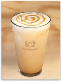 Head to Peet's Coffee now where all Iced and Javiva Blended beverages are OFF after everyday! Restaurant Deals, Restaurant Coupons, Beverages, Drinks, Glass Of Milk, 50th, Favorite Recipes, Ice, Coffee
