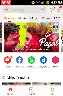 Vidmat e ap k Android Video, Android Apps, Mp3 Download App, Top Free Apps, Play Store App, App Store, Video Downloader App, Mp3 Music Downloads, Free Downloads