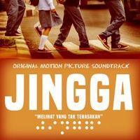 I Gotta Stop - Isa Raja by isaraja on SoundCloud