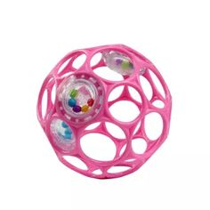 Newborn Toys, Baby Toys, Baby Bunting, Get Baby, Pink Design, Buy Buy Baby, Fine Motor Skills, Cleaning Wipes, Best Gifts