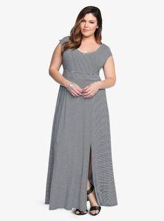 Plus size maxi dresses under 20