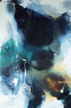 Eternal Flow, Fintan Whelan