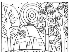 nims island coloring pages - photo#45