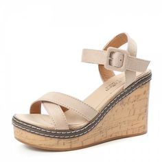GET $50 NOW | Join RoseGal: Get YOUR $50 NOW!https://www.rosegal.com/sandals/new-comfortable-joker-thick-bottom-female-sandals-in-summer-2080257.html?seid=8344645rg2080257