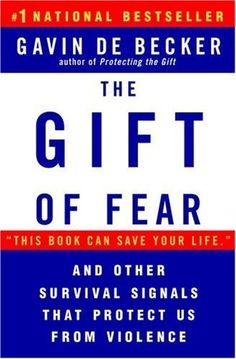 The Gift of Fear and Other Survival Signals that Protect Us From Violence by Gavin de Becker, http://www.amazon.com/dp/0440508835/ref=cm_sw_r_pi_dp_HxtPqb1M27P79