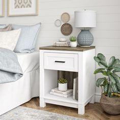 Our Best Bedroom Furniture Deals Furniture Deals, Bedroom Furniture, Bedroom Decor, Bedroom Modern, Diy Furniture, Furniture Design, House Furniture, White Bedroom, Master Bedrooms