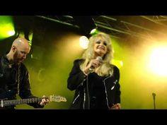 Bonnie Tyler - Kuopio (Finland) - 06/07/2013 - It's a Heartache  #bonnietyler #gaynorsullivan #gaynorhopkins #thequeenbonnietyler #therockingqueen #rockingqueen #music #rock #2013 #finland #kuopio #concert #bonnietylervideo #itsaheartache #kuopiowinefestival