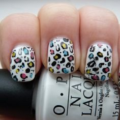 so cute