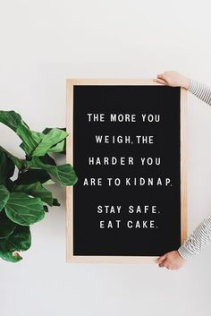 Letter Board Funny Quote - Tap the link to shop on our official online store! You can also join our affiliate and/or rewards programs for FREE!