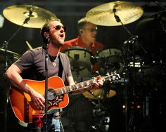 Photo Gallery: Eric Church Outsiders Tour | TribLIVE
