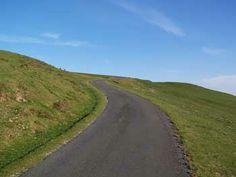 Route Napoleon Day 2