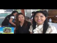 Khmer Hot News | CNRP | Sam Rainsy | 2016/05/16/#2 | Khmer News | Cambod...