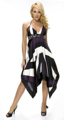 Vestidos-elegantes-1.jpg (210×393)