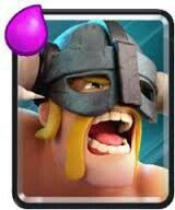 Clash Games provides latest Information and updates about clash of clans, coc updates, clash of phoenix, clash royale and many of your favorite Games Clash Royale Deck, Clash Of Clans, Desenhos Clash Royale, Clash Games, Boom Beach, Royal Party, Hacks, Free Gems, Beards
