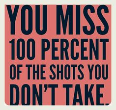 Netball shooters.  Go to the post!