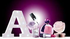 Avon temsilci kaydı Yeşim : Avon kozmetik temsilcisi olmak.