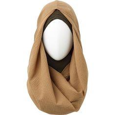 Women's Hijab   UNIQLO