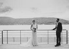Calla+Jon-WeddingBlog-129