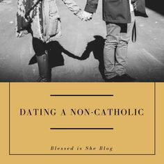 Dating a Non-Catholic - Blessed Is She Men Quotes Funny, Funny Dating Quotes, Dating Memes, Funny Memes, Online Dating Advice, Dating Advice For Men, Life Advice, Dating Tips, Flirting Quotes For Her