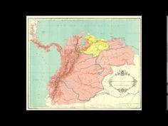 Nuestro Insolito Universo-Territorio Venezolano Original