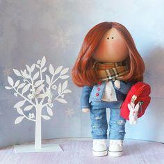 #интерьернаякукла #текстильнаякукла #куклатильда #кукланазаказ #куклыручнойработы #подарок #текстильнаякукла #куклаинтерьерная#Куколка #doll #dolls #freindship #interiordoll #interiordolls #handmade #russianhandmade #russiansouvenir #russiansouvenirs #текстильнаяигрушка #интерьернаяигрушка #хобби #хэндмэйд #дружба #любовь #текстильныекуклы #интерьерныекуклы #девочкитакиедевочки Red Dolls
