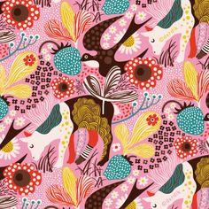 Imágenes del sonido de Helen Dardik. http://orangeyoulucky.blogspot.com.es/2012/10/picturing-sound.html#