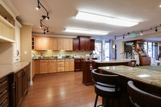 """At Palazzo Kitchens and Baths we offer a """"one-stop"""" shopping experience featuring all of the latest Kitchen and Bathroom cabinetry, counter-tops, and many other accessories available, as well as providing turn-key construction services."""