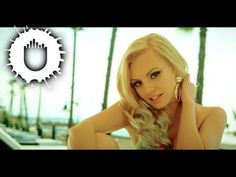 Follow Your Instinct feat. Alexandra Stan - Baby It's Ok (Official Video)