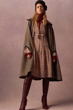 Philosophy pre-fall 2016: a coleção de Lorenzo Serafini para a grife - Vogue | Desfiles