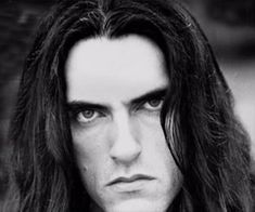 Image discovered by F A. Find images and videos about handsome, metal and type o negative on We Heart It - the app to get lost in what you love. All Band, Great Bands, Doom Metal Bands, Peter Steele, Type O Negative, Rest In Peace, Green Man, Baby Daddy, The Beatles