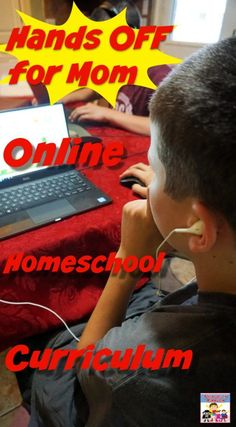 Teaching homeschool math can be fraught with arguments. Make homeschool math easy with online math curriculum from Teaching Textbooks Homeschool Curriculum Reviews, Writing Curriculum, Homeschooling, Teaching Textbooks, Teaching Math, Education Major, Education College, Business Education, Math Addition Games