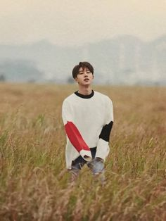 Discover recipes, home ideas, style inspiration and other ideas to try. Kim Hanbin Ikon, Ikon Kpop, Chanwoo Ikon, Yg Entertainment, Ikon Member, Ikon Debut, Ikon Wallpaper, Korean Music, Poses