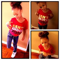 little light skin girls with swag Baby Swag Girl, Little Girl Swag, Cute Baby Boy, Little Girl Outfits, Little Girl Fashion, Cute Baby Clothes, Kids Fashion, Cute Black Babies, Cute Twins