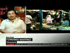 Fini la malbouffe pour les Boliviens : McDonald ferme tous ses restaurants en Bolivie. | Stop Mensonges