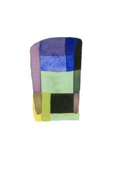 meubles Ann, Towel, Furniture