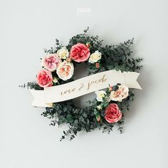 Festive weddings are always fabulous and we've got everything for your Christmas wedding theme right here. Yule love these brilliant Christmas wedding ideas! Christmas Wedding Themes, Christmas Fun, Wedding Props, Wedding Venues, Wedding Ideas, Plaque Design, Eucalyptus Wedding, Cabbage Roses, Frame Shop