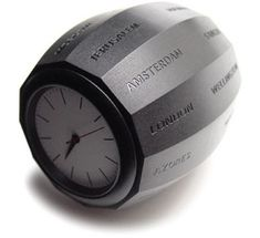 World Clock... Amazing!!!/ TechNews24h.com #technews24h