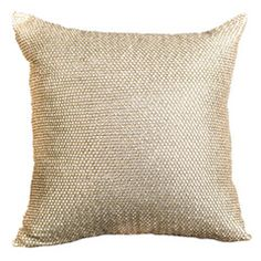 Brava Decorative Pillow