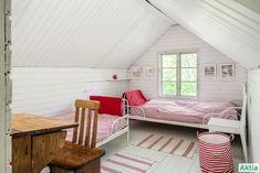 Toddler Bed, Furniture, Home Decor, December, Summer, Child Bed, Decoration Home, Summer Time, Room Decor