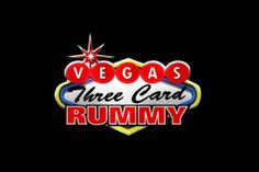 Enjoy the Free Gameplay and review of #VegasThreeCardRummy which can be played at #RTG #casinos http://ow.ly/YMbW30kWDCH