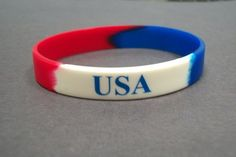 Welcome to #Wristbandd! We are one of the leading suppliers of customized silicone  #wristbands in US.