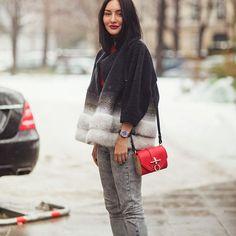 The 40 best Fur Real images on Pinterest  d2553d83f8